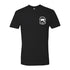 TShirt - Black SSG Camp