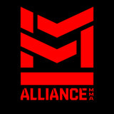 Alliance MMA T-Shirt
