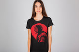 House of the Rising Ren T-Shirt