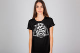 Power Helmet T-Shirt