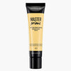 Master Prime Foundation Primer (Various Shades) - 40 | Cosmetics Diary