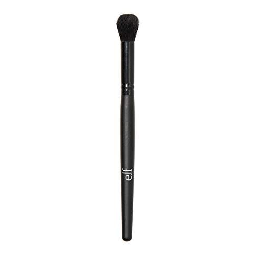 E.L.F Cosmetics Flawless Concealer Brush #84024