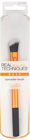 Real Techniques Concealer Brush -  | Cosmetics Diary