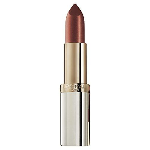 L'Oreal Paris Color Riche Lipstick - Oud Obsession #703