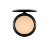 MAC Studio Fix Powder Plus Foundation - NC20 - Cosmetics Diary
