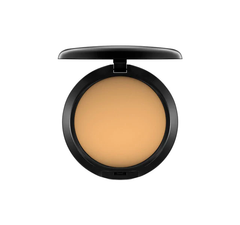 MAC Studio Fix Powder Plus Foundation - NC50