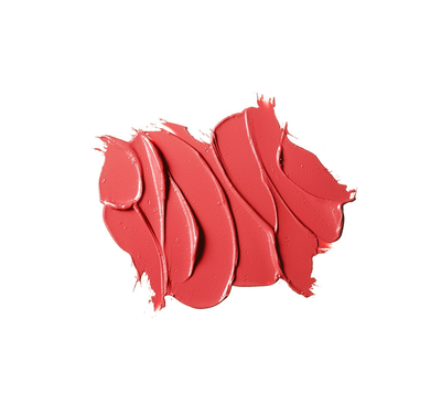 MAC Amplified Lipstick - Vegas Volt (FULL POWER CORAL) - Cosmetics Diary