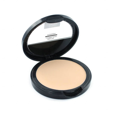 Maybelline New York Fit Me Matte + Poreless Powder -  | Cosmetics Diary