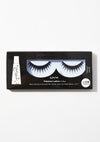 NYX Professional Makeup Fabulous Lashes & Glue - Gorgeous EL119 -  | Cosmetics Diary