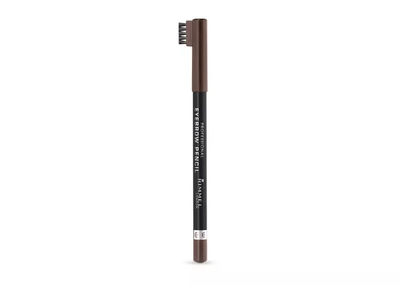 Rimmel London Professional Eyebrow Pencil -  | Cosmetics Diary