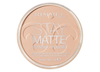 Rimmel London Stay Matte Pressed Powder - 003 Peach Glow | Cosmetics Diary