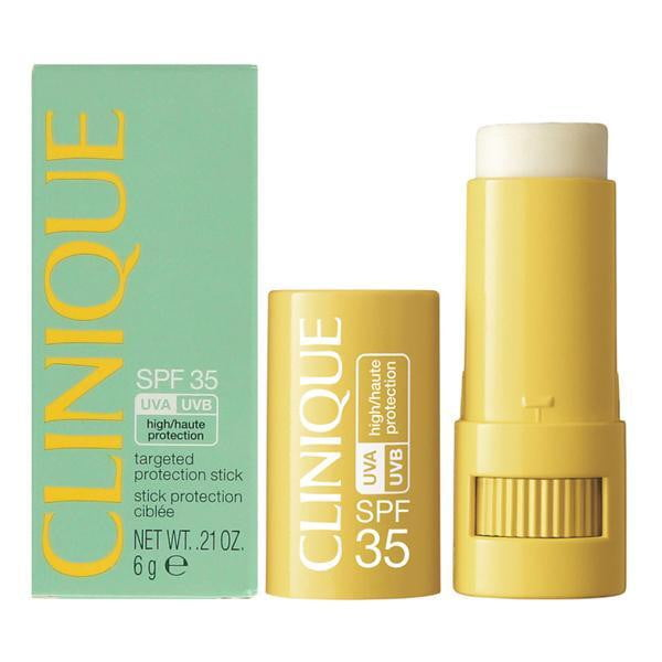 Facial Sun Cream Stick Clinique SPF 35 (6 g) - DIOR BELLA