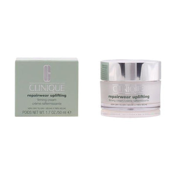 Firming Cream Repairwear Uplifting Clinique