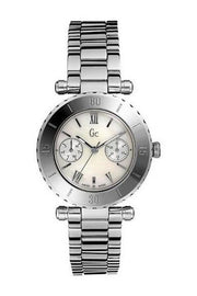 Ladies' Watch Guess Diver Chic 20026L1 34 mm - DIOR BELLA