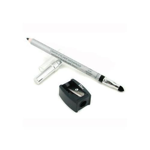 Eyeliner Waterproof - # 094 Trinidad Black  1.2g/0.04oz - DIOR BELLA