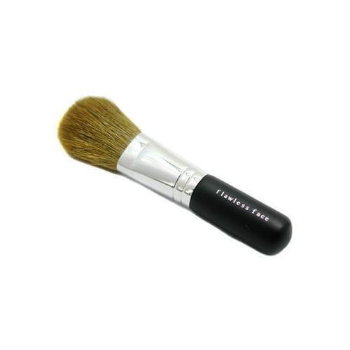 Flawless Application Face Brush  - - DIOR BELLA