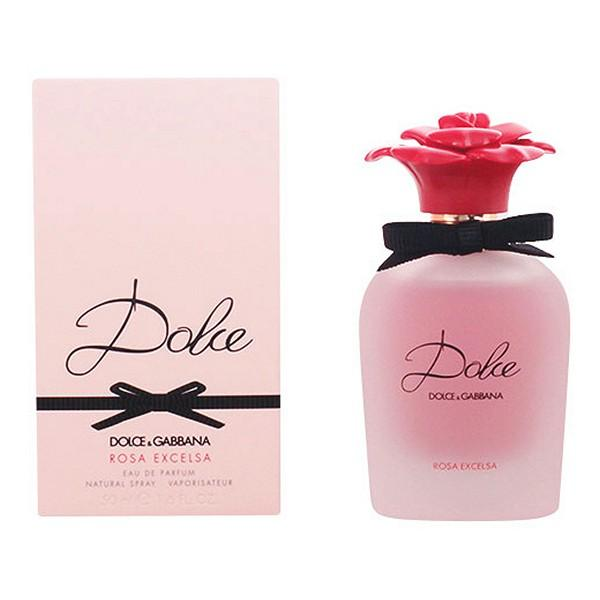 Women's Perfume Dolce Rosa Excelsa Dolce & Gabbana EDP - DIOR BELLA