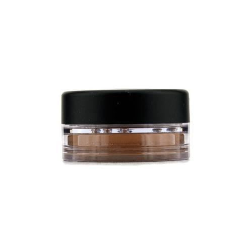 BareMinerals All Over Face Color - Faux Tan  1.5g/0.05oz - DIOR BELLA