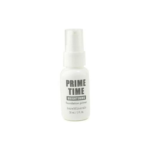 BareMinerals Prime Time Brightening Foundation Primer  30ml/1oz - DIOR BELLA