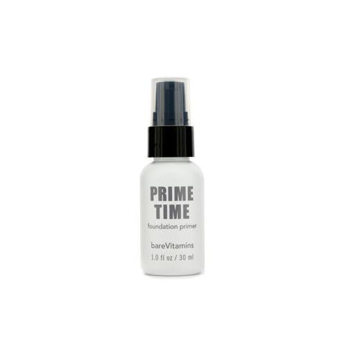 BareMinerals Prime Time Original Foundation Primer  30ml/1oz - DIOR BELLA