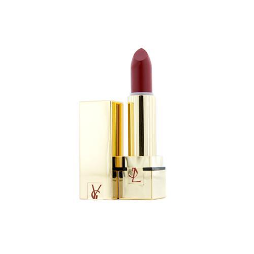 Rouge Pur Couture The Mats - # 204 Rouge Scandal  3.8g/0.13oz - DIOR BELLA