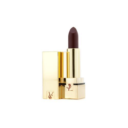 Rouge Pur Couture The Mats - # 205 Prune Virgin  3.8g/0.13oz - DIOR BELLA