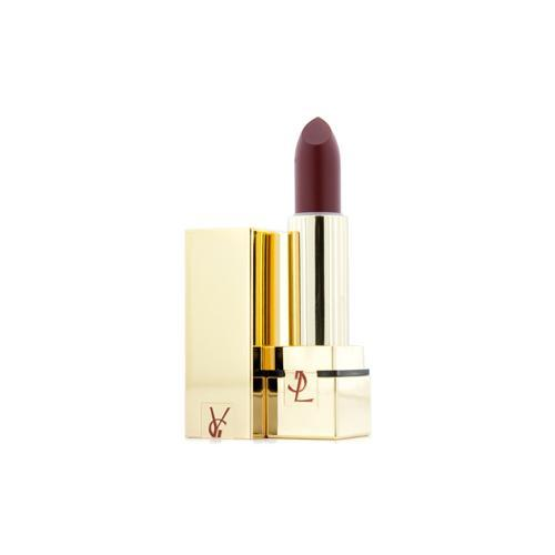 Rouge Pur Couture The Mats - # 206 Grenat Satisfaction  3.8g/0.13oz - DIOR BELLA