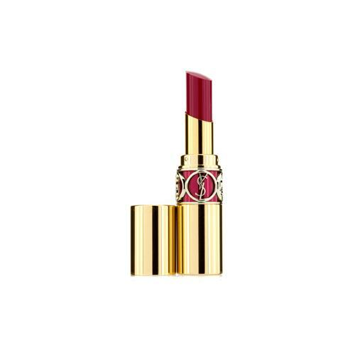 Rouge Volupte Shine - # 5 Fuchsia In Excess/ Fuchsia Chiffon  4.5g/0.15oz - DIOR BELLA