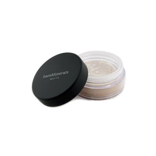 BareMinerals Matte Foundation Broad Spectrum SPF15 - Fairly Medium  6g/0.21oz - DIOR BELLA