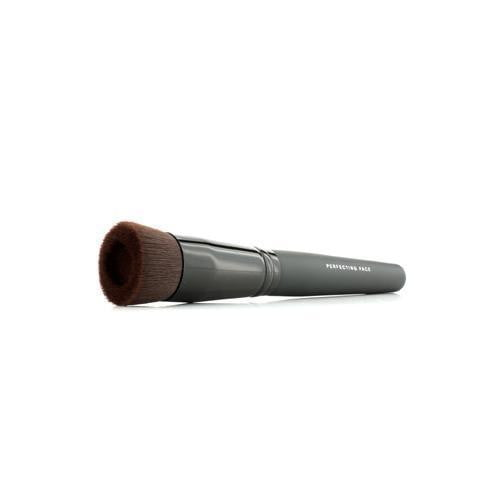 Perfecting Face Brush  - - DIOR BELLA