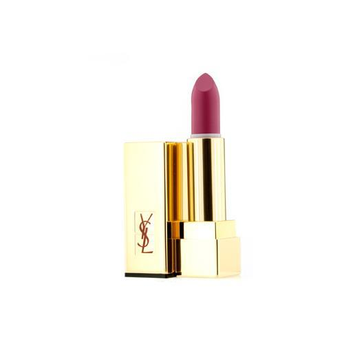 Rouge Pur Couture The Mats - # 207 Rose Perfecto  3.8g/0.13oz - DIOR BELLA
