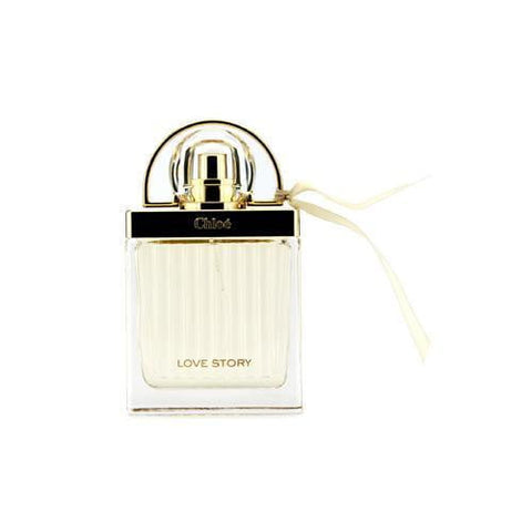Love Story Eau De Parfum Spray  50ml/1.7oz - DIOR BELLA