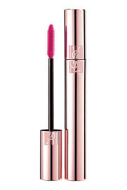 Volume Effect Mascara Flash Primer Yves Saint Laurent (5,1 ml) - DIOR BELLA