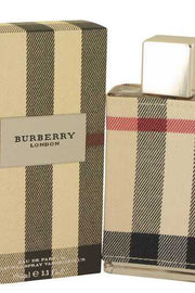 Burberry London (New) by Burberry Eau De Parfum Spray 3.3 oz (Women) - DIOR BELLA