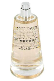 BURBERRY TOUCH by Burberry Eau De Parfum Spray (Tester) 3.3 oz (Women) - DIOR BELLA