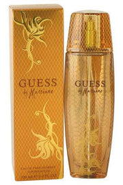 Guess Marciano by Guess Eau De Parfum Spray 3.4 oz (Women) - DIOR BELLA