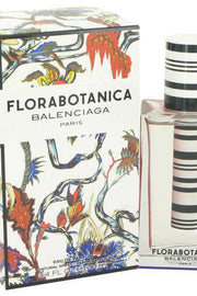 Florabotanica by Balenciaga Eau De Parfum Spray 3.4 oz (Women) - DIOR BELLA