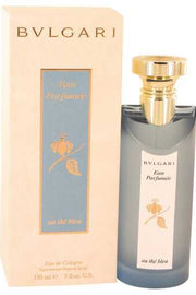Bvlgari Eau Parfumee Au The Bleu by Bvlgari Eau De Cologne Spray (Unisex) 5 oz (Women) - DIOR BELLA