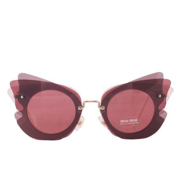 Ladies' Sunglasses Miu Miu 6784 - DIOR BELLA