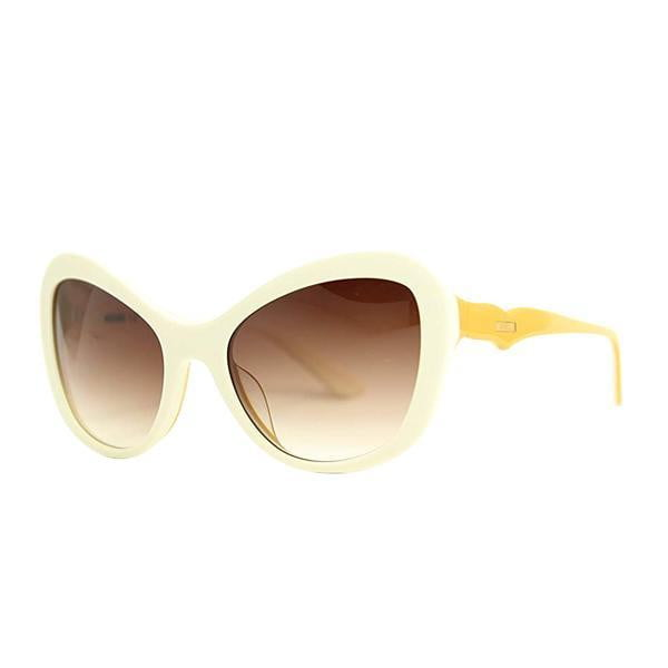 Ladies' Sunglasses Moschino MO-73303-SA - DIOR BELLA
