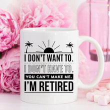 Retirement Gifts for Women Retirement Gift for Man