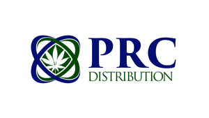 PRC Distribution