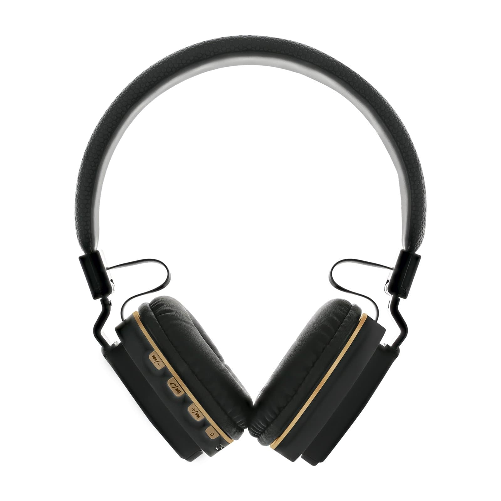 Signature Bluetooth Headphone - HeadArt
