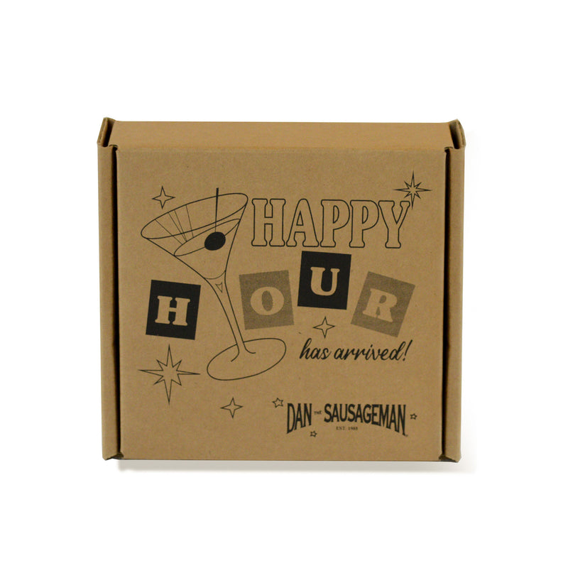 Happy Hour Box