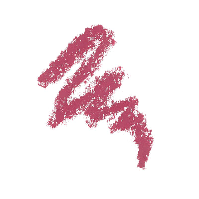 LILY LOLO | NATURAL LIP PENCIL true pink - AOXITY GmbH