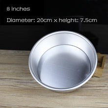 Heavy Duty Push Pans for Instant Pot 3Qt/6Qt/8Qt models