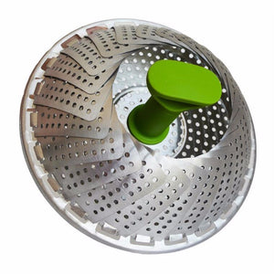 Stainless Steel Steam Basket for Instant Pot