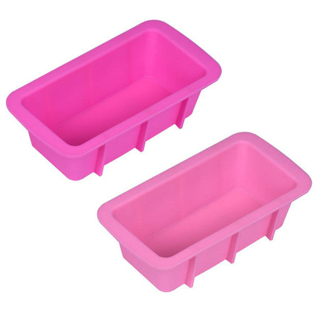 Silicone Bread Mold for Instant Pot