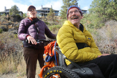 hiking-wheelchair-for-people-with-disabilities