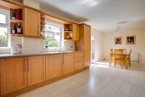 142 Bachelors Walk, Dublin 1 - AMV: €245,000 - Apartment for sale | 1 Bed | 1 Bath